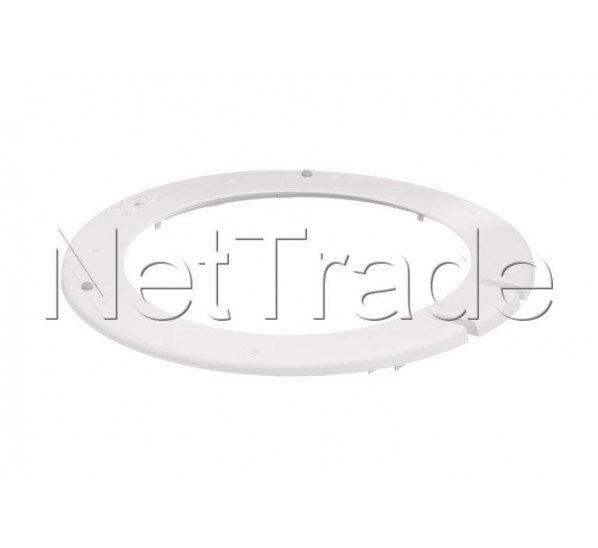 Bosch cadre de porte int rieur 00432073 for Cadre de porte interieur