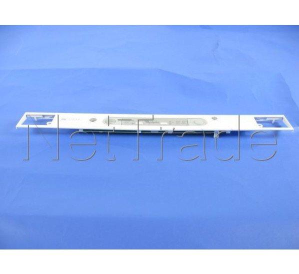 Whirlpool 481246469203 Control panel