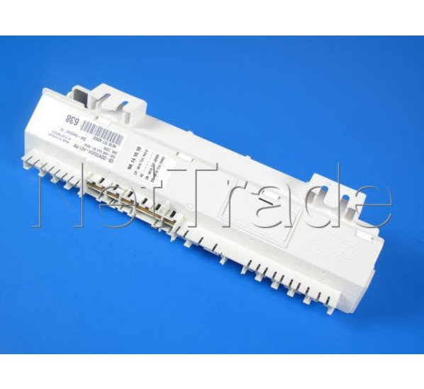 Whirlpool 481221479017 Control board   plus livrable