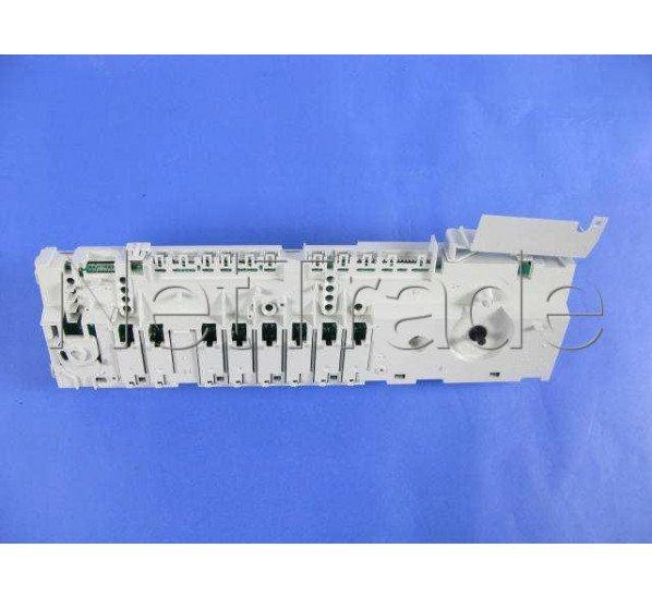Whirlpool 481221479206 control board