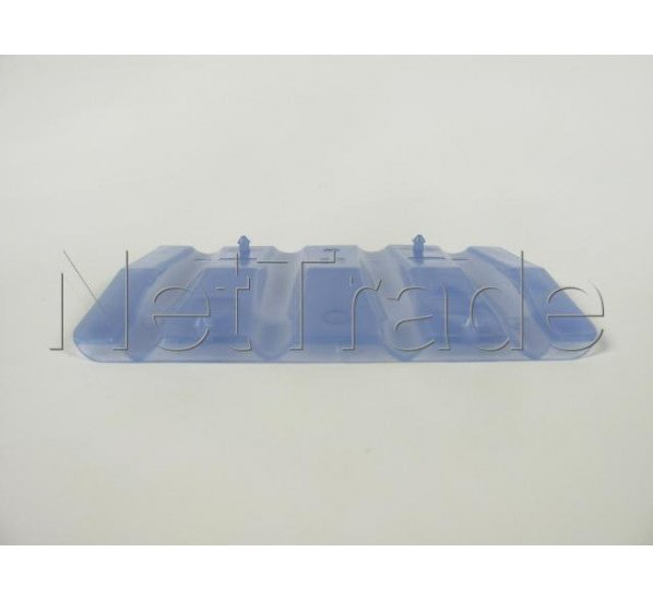 Whirlpool 481241889011 Container