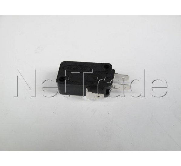 Whirlpool 480120101097 Switch, door