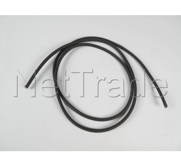 Whirlpool 481946669963 Joint glace inf