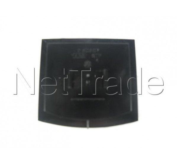 Whirlpool 481902180351 Volet/resistanc