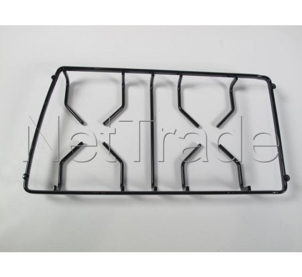 Whirlpool 481245848368 Grille