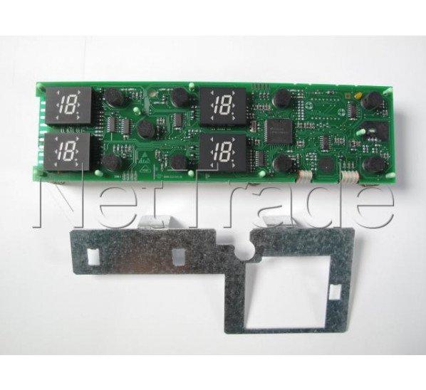 Whirlpool 481231028251 Controle module