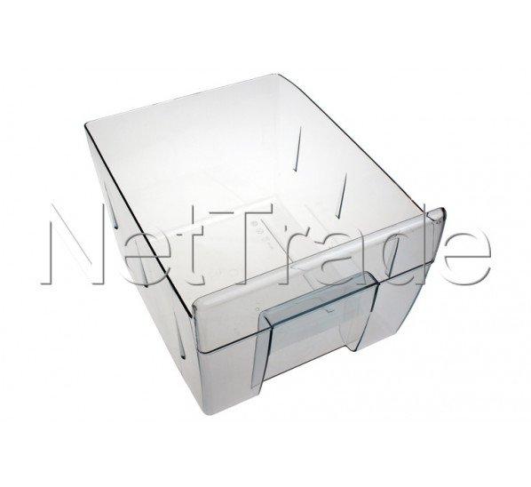 Electrolux bac l gumes 2247139138 - Bac a legume frigo ...