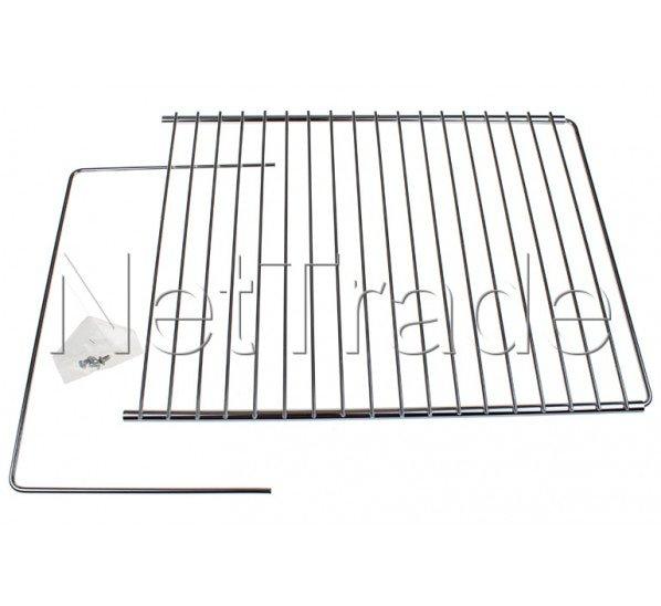 universel grille reglable pour four de 47 a 75 cm sur 35 cm. Black Bedroom Furniture Sets. Home Design Ideas