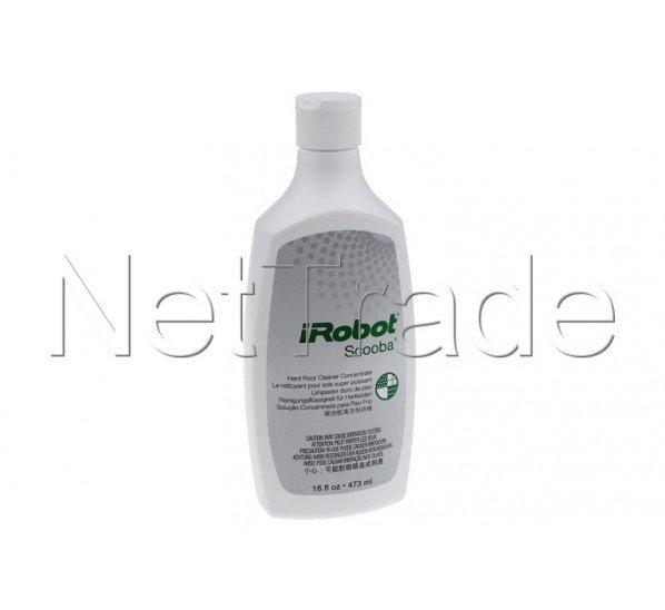 irobot scooba produits de nettoyant carrelage