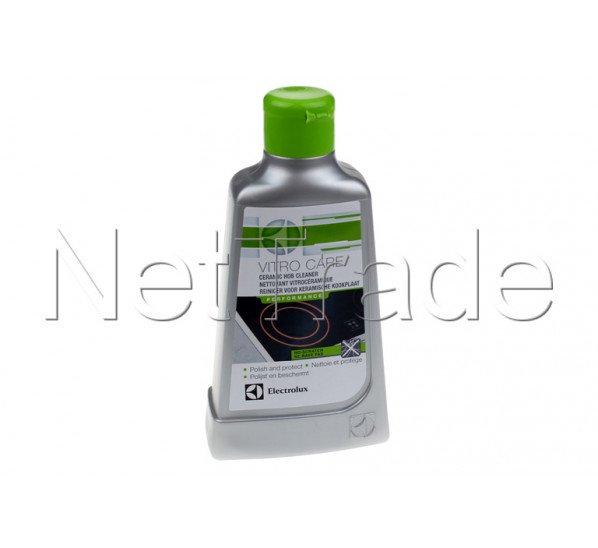 electrolux nettoyant plaque vitroc ramique 9029792471. Black Bedroom Furniture Sets. Home Design Ideas