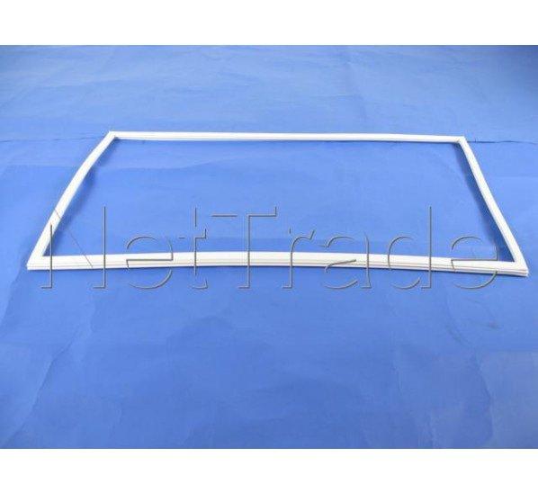 whirlpool joint de porte r frig rateur 481946818049. Black Bedroom Furniture Sets. Home Design Ideas