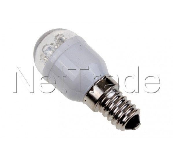 Led 481010456788 0 E14 Lampe C25 Whirlpool 6w De Frigo F1JKlc