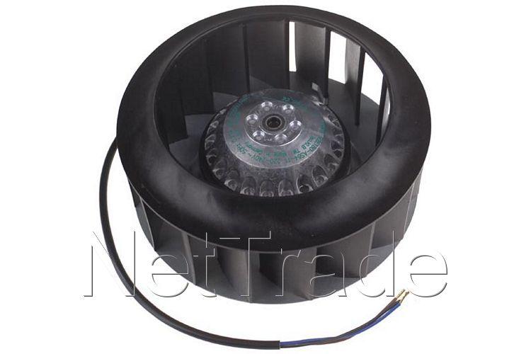 novy moteur de hotte 906177. Black Bedroom Furniture Sets. Home Design Ideas