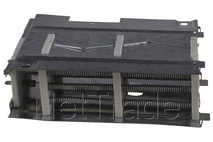 acheter un l ment chauffant pour s che linge bosch directrepair pi ces d tach es. Black Bedroom Furniture Sets. Home Design Ideas