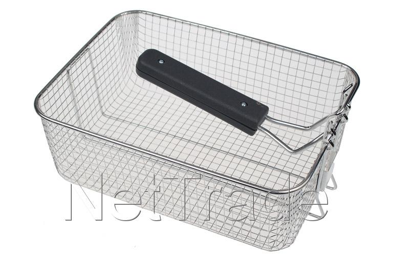 acheter des pi ces d tach es pour friteuse frifri directrepair pi ces d tach es. Black Bedroom Furniture Sets. Home Design Ideas