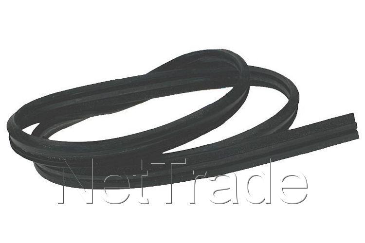 les joints de hublot whirlpool directrepair pi ces d tach es directrepair votre. Black Bedroom Furniture Sets. Home Design Ideas