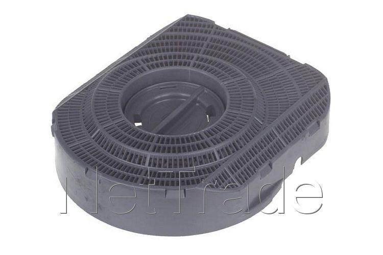 quand changer les filtres charbon d une hotte ustensiles de cuisine. Black Bedroom Furniture Sets. Home Design Ideas