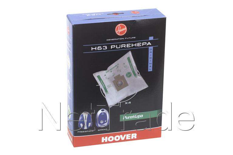 sac aspirateur hoover direct repair directrepair votre. Black Bedroom Furniture Sets. Home Design Ideas