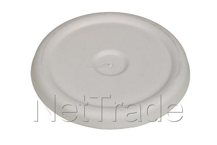 acheter des pi 232 ces d 233 tach 233 es pour lave vaisselle whirlpool directrepair pi 232 ces d 233 tach 233 es