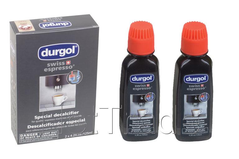 Acheter des détartrants Durgol