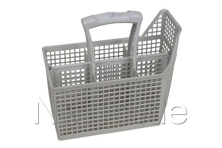 acheter un panier pour lave vaisselle electrolux directrepair pi ces d tach es. Black Bedroom Furniture Sets. Home Design Ideas