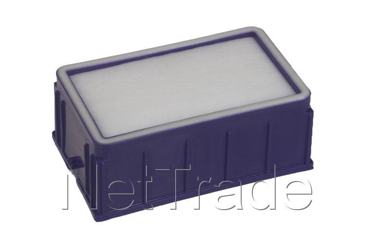 acheter un filtre pour aspirateur dyson directrepair. Black Bedroom Furniture Sets. Home Design Ideas