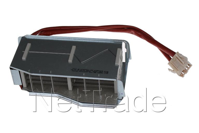 acheter un 233 l 233 ment chauffant pour s 232 che linge electrolux directrepair pi 232 ces d 233 tach 233 es