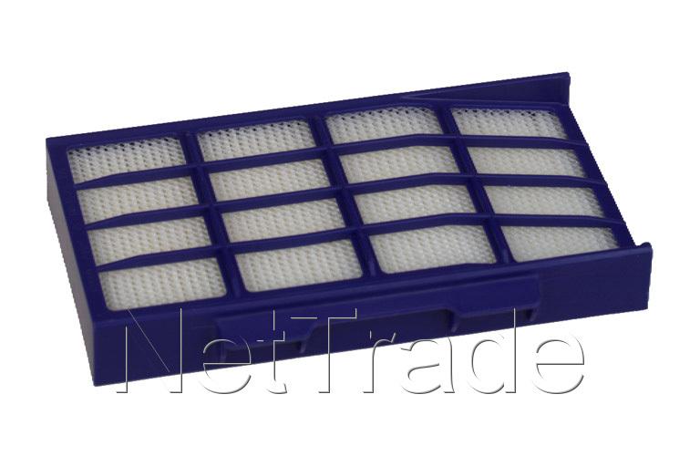 acheter un filtre pour aspirateur dyson directrepair pi ces d tach es directrepair votre. Black Bedroom Furniture Sets. Home Design Ideas