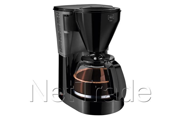 Acheter des pièces détachées et accessoires pour machine à café