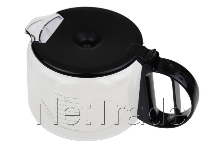 Acheter des pi ces d tach es et accessoires pour machine caf directrepai - Reparation machine a cafe delonghi ...