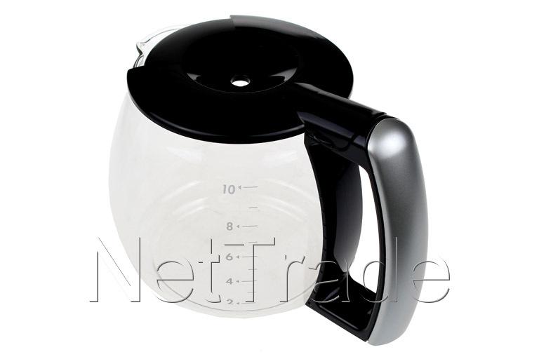 Acheter des pi ces d tach es pour machine caf delonghi directrepair pi - Reparation machine a cafe delonghi ...