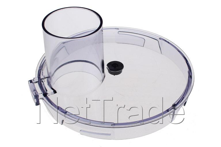 Pi ces d tach es robot de cuisine philips direct repair for Pieces detachees cuisine