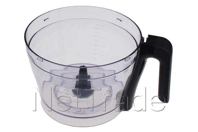 Pi ces d tach es robot de cuisine philips direct repair for Robot cuisine philips
