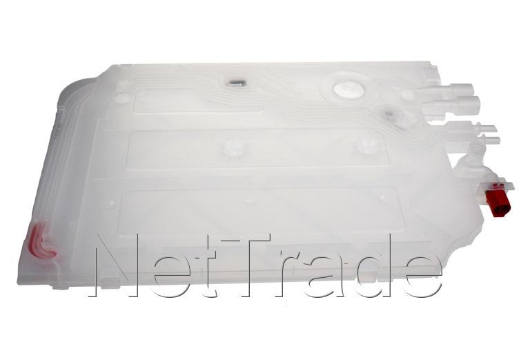 acheter une chambre de compression pour lave vaisselle. Black Bedroom Furniture Sets. Home Design Ideas