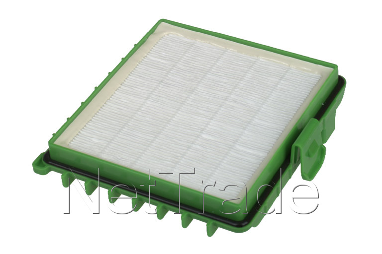 acheter un filtre pour aspirateur seb directrepair pi ces d tach es directrepair votre. Black Bedroom Furniture Sets. Home Design Ideas