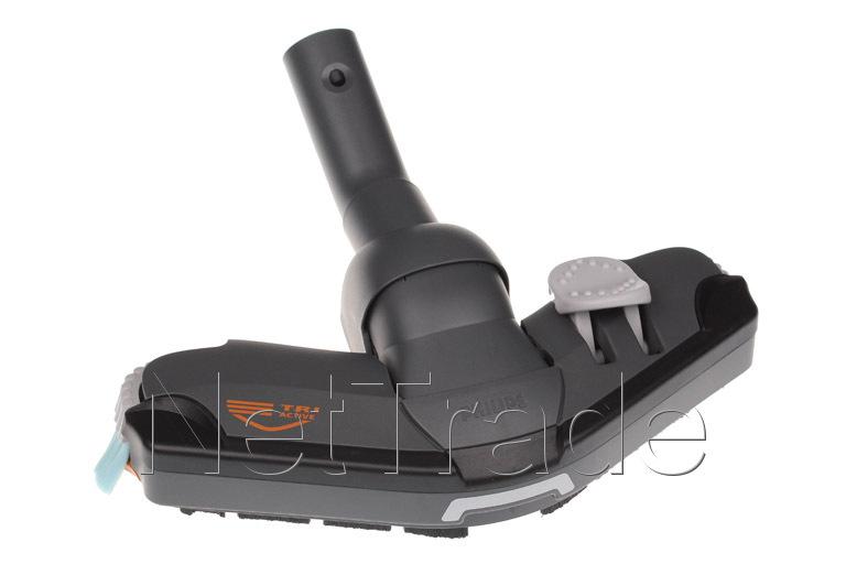 brosse aspirateur philips direct repair directrepair. Black Bedroom Furniture Sets. Home Design Ideas