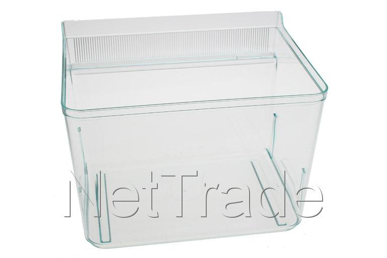 Liebherr bac a legumes petit model ke2423 20 9290028 - Bac a legume frigo ...