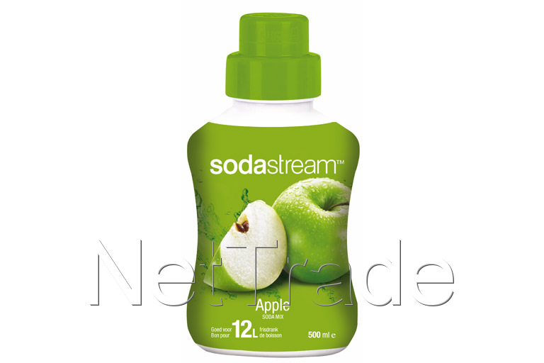 acheter sodastream directrepair pi ces d tach es. Black Bedroom Furniture Sets. Home Design Ideas