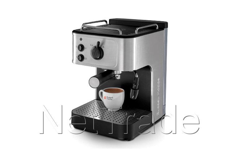 Acheter des pi ces d tach es pour machine caf russell hobbs directrepair - Quelle machine a cafe acheter ...