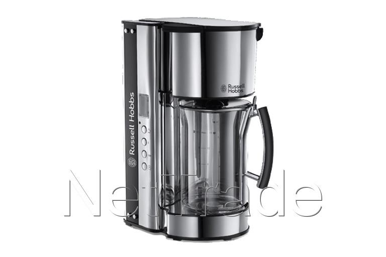 Acheter des pi ces d tach es pour machine caf russell hobbs directrepair - Acheter une machine a cafe ...
