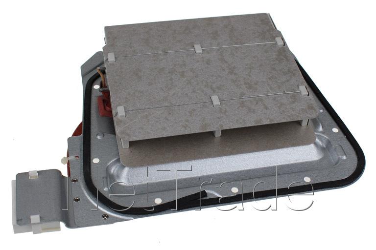 acheter un l ment chauffant pour s che linge whirlpool directrepair pi ces d tach es. Black Bedroom Furniture Sets. Home Design Ideas