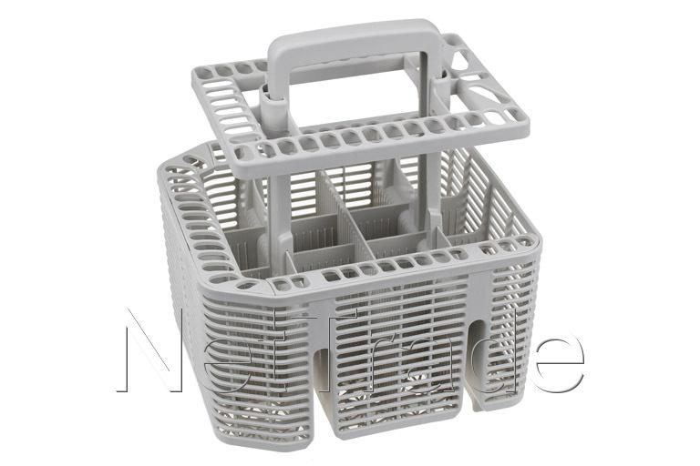 acheter un panier pour lave vaisselle miele directrepair. Black Bedroom Furniture Sets. Home Design Ideas