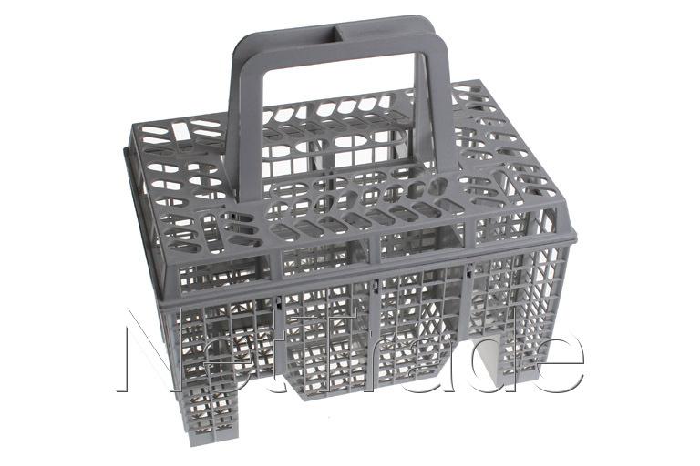 acheter un panier pour lave vaisselle electrolux. Black Bedroom Furniture Sets. Home Design Ideas