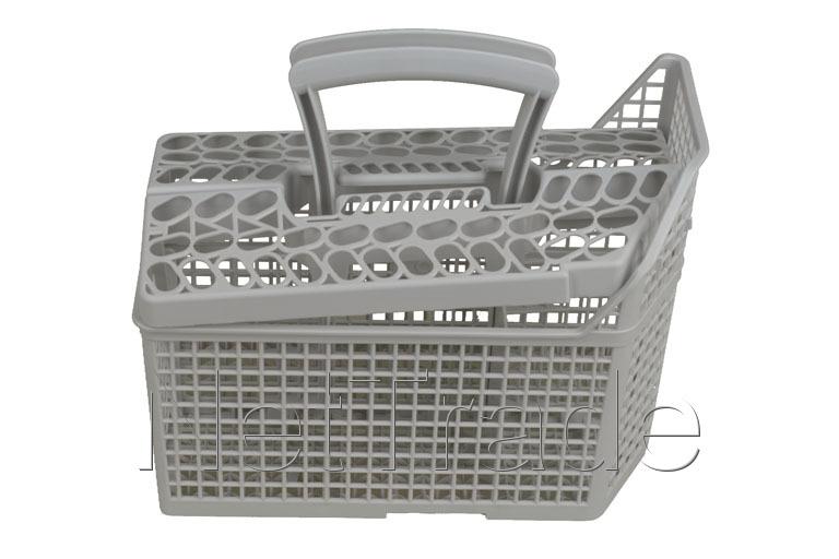 pi ces d tach es lave vaisselle toutes les pi ces. Black Bedroom Furniture Sets. Home Design Ideas