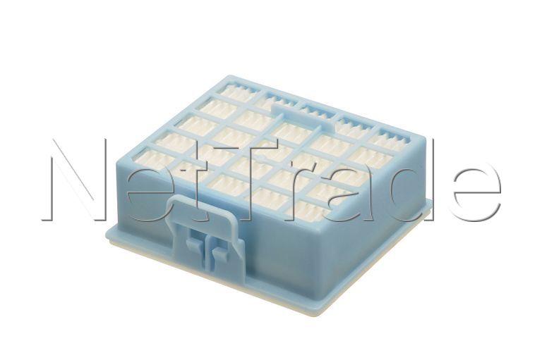 acheter des pi ces d tach es pour aspirateur bosch directrepair pi ces d tach es. Black Bedroom Furniture Sets. Home Design Ideas