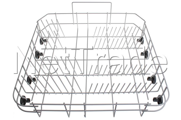 lave vai titre produit prix meilleur prix platine de controle programmation pour lave vai. Black Bedroom Furniture Sets. Home Design Ideas