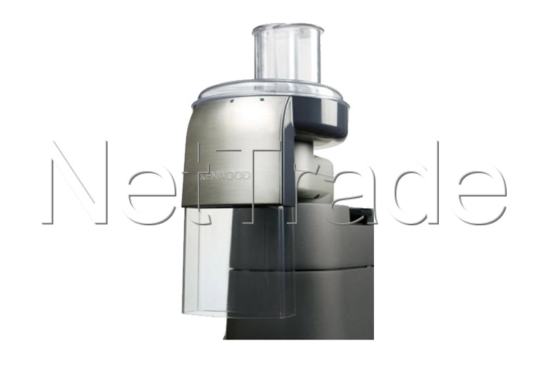 Robot de cuisine mixer directrepair pi ces d tach es for Pieces detachees cuisine