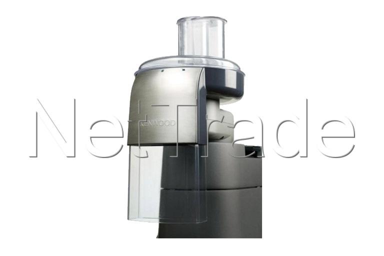 Acheter des accessoires pour robot de cuisine Kenwood