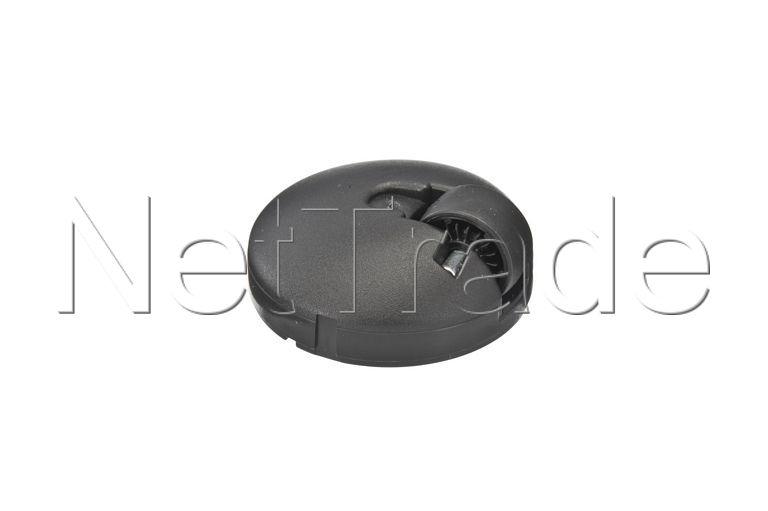 pi ces d tach es aspirateur bosch direct repair directrepair votre specialiste en ligne pour. Black Bedroom Furniture Sets. Home Design Ideas